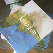 Mauro Colagreco – MIRAZUR – un prix, un livre et des projets