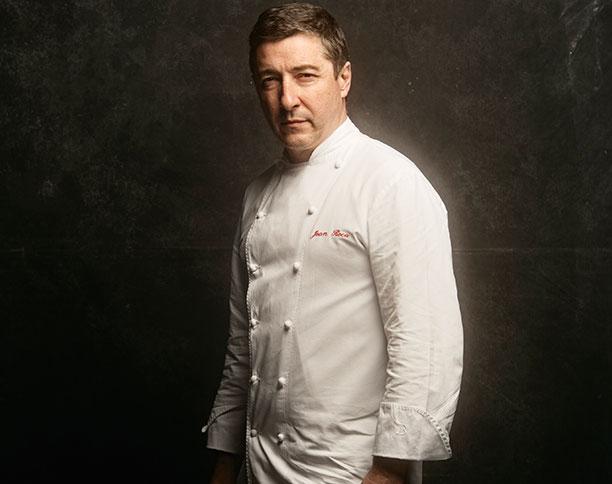 culinary world prize joan roca