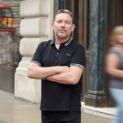 Brèves de chefs – Albert Adrià ouvre une pâtisserie à Londres, Pierre-sang Boyer forme, Yannick Alléno rénove son Ledoyen, …
