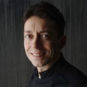 5 questions à David Hemmerlé, le globe-trotter en chef – Comment il est devenu un inconditionnel de Bridor