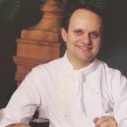 Joël Robuchon – » lettre touchante d'un fils à son père «