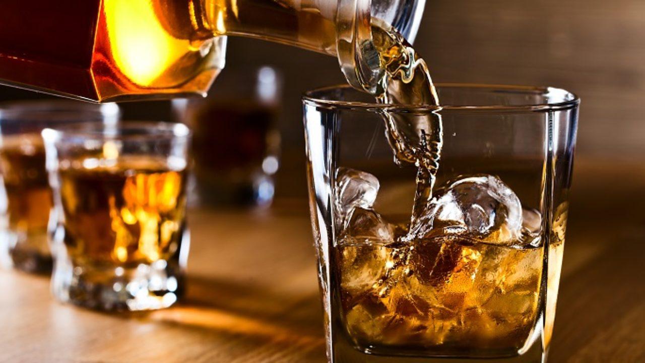 Consommation d'alcool - L'étude qui dérange - Food & Sens