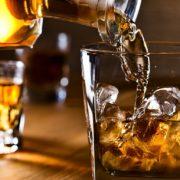 Consommation d'alcool – l'étude qui dérange – depuis 15 ans tout et son contraire est affirmé