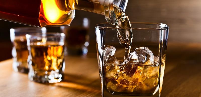etude consommation alcool