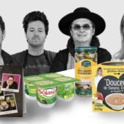 Les plats cuisinés des grands chefs – l'enquête qui dérange !