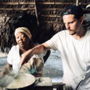 «Cuisine Impossible» – les chefs Juan Arbelaez et Julien Duboué animeront ce nouveau concours culinaire pour la chaine TMC