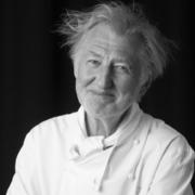Cuisine d'Avant-garde, les chefs se réunissent à Dusseldorf aujourd'hui pour le ChefSache
