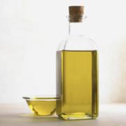 Huile d'olive – une grande partie des bouteilles vendues sur le net ne respectent pas la réglementation