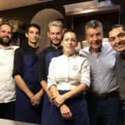 actualite chefs et cuisine