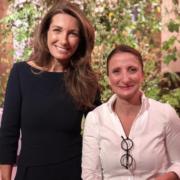 Brèves de Chefs – Michalak 1ère boutique au Japon, Anne-Sophie Pic a donné un dîner pour la recherche contre le cancer,  les nouvelles chambres du Petit Nice …
