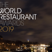 The World Restaurant Awards de Andra Petrini et Joe Warwick – Rendez-vous le 18 février à Paris – Découvrez les Prix qui seront décernés par catégories