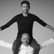 Scènes de Chefs – Marxito ouvre ce début semaine, Dîner Dom Perignon à Hong Kong, Alain Pégouret à Romorantin, …