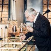 Brèves de chefs – Ouverture de l'International Culinary Institute à Hong Kong, Carme Ruscalleda pose son tablier, Alain ducasse ouvre sa Chocolaterie à Londres,