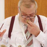 La truffe Blanche – Mode d'emploi – guide simple et efficace de dégustation en compagnie de Paolo Stacchini