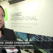 Recrutement dans la restauration … même problème dans de nombreux autres pays, le Québec se tourne vers la France et la Tunisie pour recruter