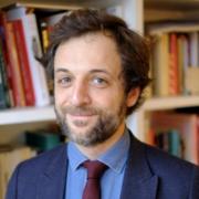Prix François Rabelais – Le lauréat 2018 est … François-Régis Gaudry (FRG)