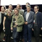 Le classement des chefs par les chefs – Arnaud Donckele super chef pour 2019 – Découvrez la liste