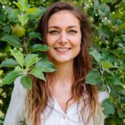 Jessica Préalpato sacrée «meilleure pâtissière du monde»