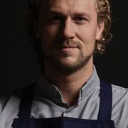 Le chef Joris BijDendijk lance le symposium Low Food – Il se déroulera le 13 janvier au Rijks Museum à Amsterdam