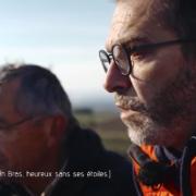 Sébastien Bras un chef heureux – vidéo – » j'étais exigeant avec trois étoiles, je le suis trois fois plus sans aucune «