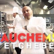 Video – Le Pire Cauchemar de Philippe D'Etchebest – Le chef de l'Hôtel de Ville à Crissier Franck Giovannini » j'ai pas besoin de Philippe Etchebest ! «