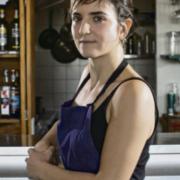 L'apprentissage en cuisine pour une fille » c'est comme un viol » – Témoignage d'une rescapée d'un univers machiste et impitoyable
