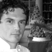 Les pâtissiers répondent au challenge lancé par le chef Cédric Grolet – diffuser une photo de début de carrière …