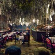 La folle déco des restaurants de Londres – plongée dans un univers inspirant!