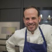 Prix Collet du livre de chef: tonight's the night!