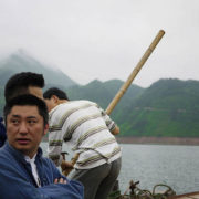 Dai Jianjun, activiste du terroir chinois – épisode 2