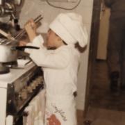 Pastry Chef Challenge – Arriverez-vous à reconnaître ces jeunes chefs-pâtissiers au début de leur carrière ?