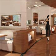 Ômer – On en sait un peu plus sur le nouveau restaurant de Alain Ducasse à Monaco, découvrez Patrick Laine le chef