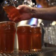 Bretagne terre de bière – le phénomène des micro-brasseries