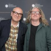 F&S a interviewé Joe Warwick, le co-fondateur des World Restaurant Awards– «Nous avons essayé de ne pas être snob, en proposant un choix plus démocratique de restaurants»