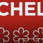 Guide Michelin 2019 – Les premières révélations sur le palmarès – Le guide du changement de génération