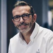 La Maison Bras à Laguiole réintègre le guide Michelin sur l'édition 2019 avec 2 étoiles