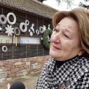 Michelin France 2019 – Danielle Baumann-Haeberlin «Ce que nos parents nous ont inculqué, ça personne peut nous le prendre»
