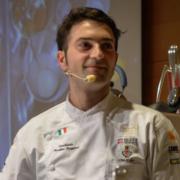 chef martino ruggieri