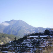 Dai Jianjun, activiste du terroir chinois – épisode 3