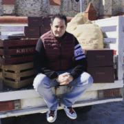 Scènes de  Chefs – Guillaume Galliot au Mexique, Polnareff chez Gilles Épié, Guy Martin au Zyriad, Cédric Grolet et son île flottante, David Munoz se prend pour Travolta, …