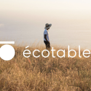 Ecotable – nouveau label privé qui va classer les restaurateurs sur leur démarche éco-responsable