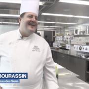 En donnant une étoile à un restaurant d'école hôtelière, le guide Michelin jette le trouble dans le message envoyé à ses lecteurs, aux élèves et aux restaurateurs
