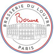 » Une brasserie Paul Bocuse » à Paris c'est pour bientôt