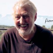 Pierre Gagnaire – Portrait du Tac au Tac