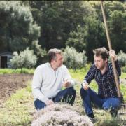 Brèves de chefs – Les chefs Darroze, Sammut et Faulquier font des travaux, Mathieu Pacaud le restaurant à Murtoli, Mathieu Viannay ouvre une 2ème épicerie, Les 60 ans de Carlos Ghosn à Versailles …