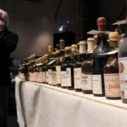 La consommation de vin des Français a chuté de plus de 20 % depuis l'an 2000