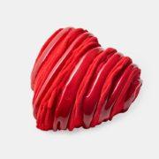 Saint-Valentin incontournable, inévitable, attendue , insupportable… on adore !