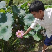 Dai Jianjun, activiste du terroir chinois – épisode 4