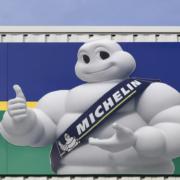 Combien coûte l'implantation d'un guide Michelin à l'étranger