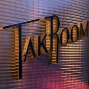 TAK Room, ouverture de la nouvelle table signée Thomas Keller à New York au Hudson Yards, elle sera branchée et festive